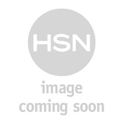 Rhonda Shear Seamless Compression Tube Top - Pink