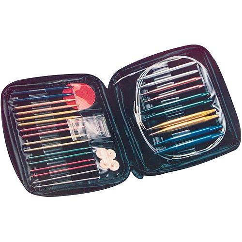 Needlemaster Kit 200