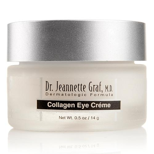 Collagen Eye Creme