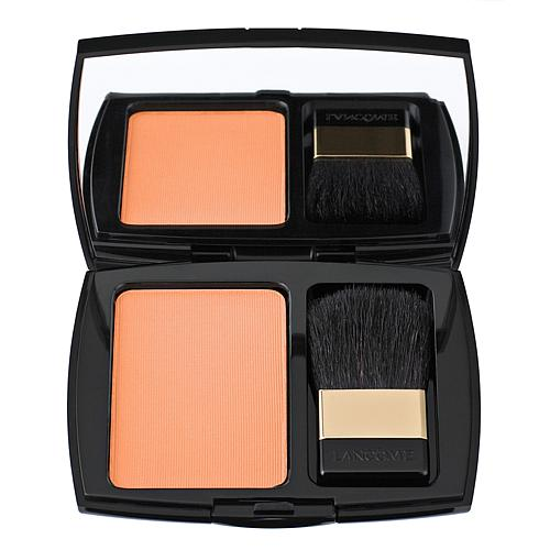Blush Subtil Powder Blush - Cedar Rose