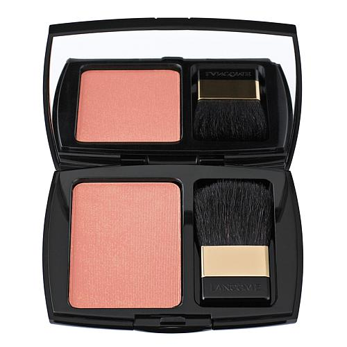 Blush Subtil Powder Blush - Miel Glacé