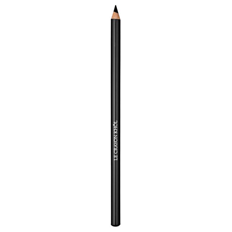 Lancôme Lancome Le Crayon Khol Eyeliner Pencil - Black Ebony