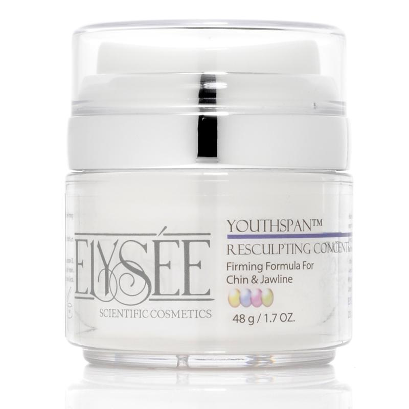 Elysee Elysee YouthSpan Resculpting Concentrate