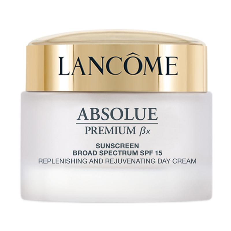 Lancôme Lancome Absolue Premium BX SPF 15 Broad Spectrum Cream