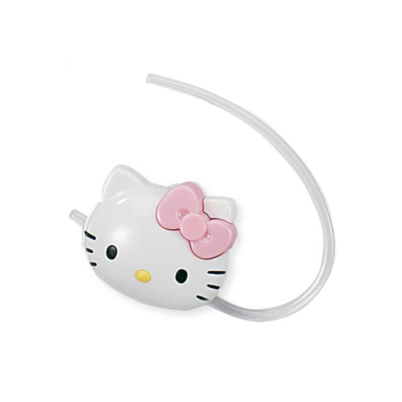 Hello Kitty Hello Kitty Bluetooth Headset