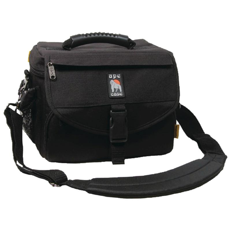 Ape Case Case Pro Messenger-Style Camera Bag - Small