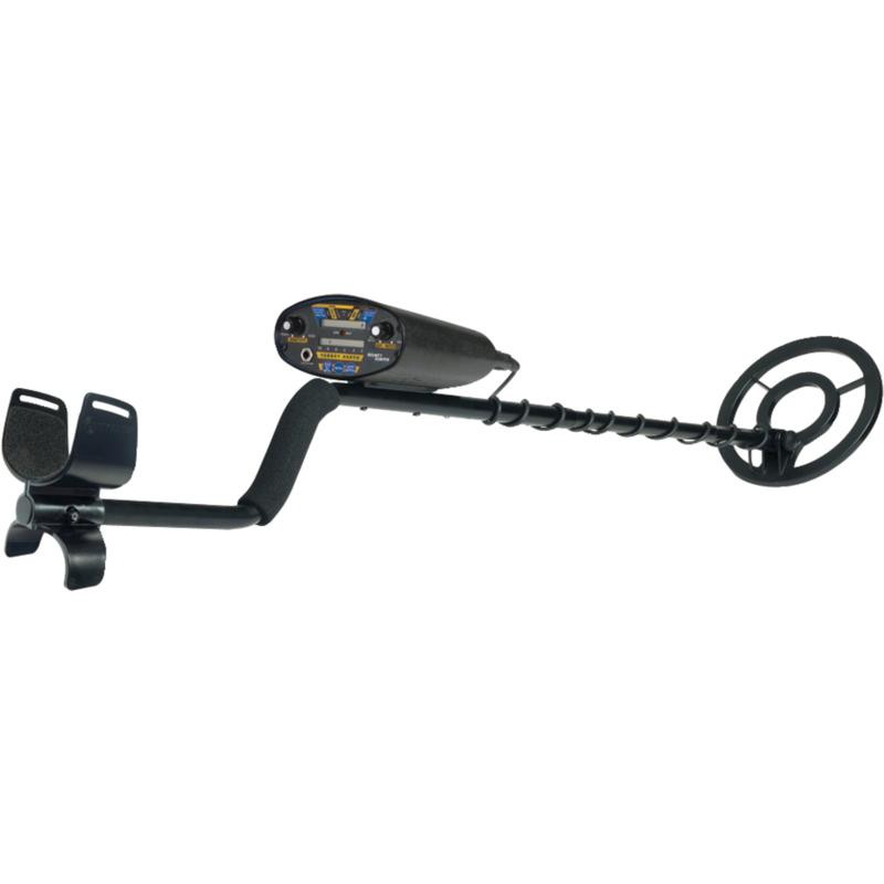 Bounty Hunter Bounty Hunter Quick Draw II Metal Detector