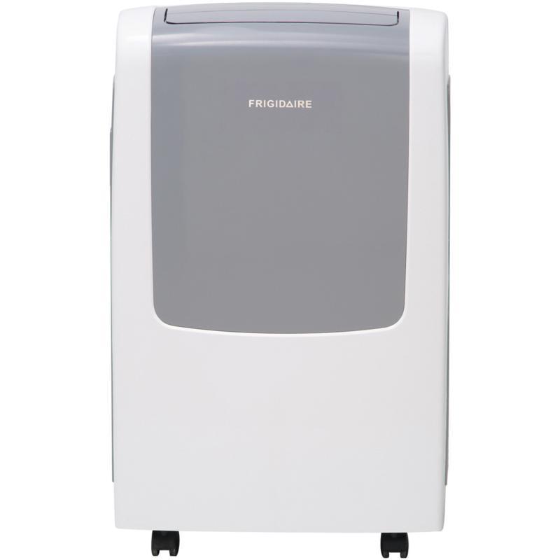 Frigidaire 12,000 BTU Portable Air Conditioner with Remote Control