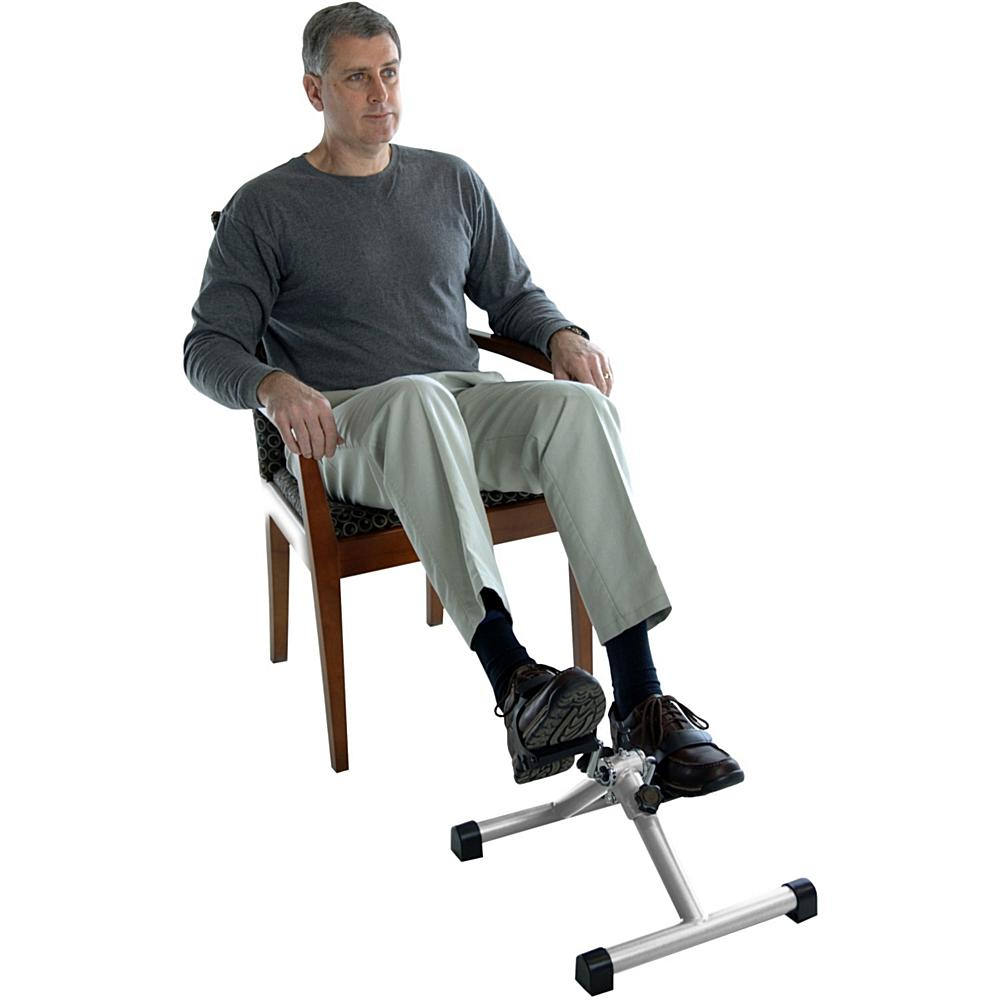 how to use exercise cycle