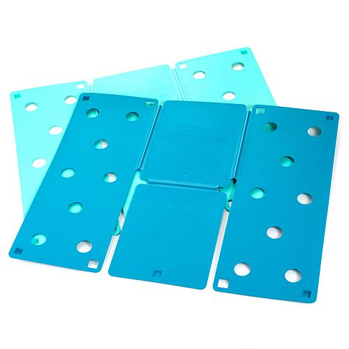 FlipFOLD Original Folding Boards 2-pack Adult