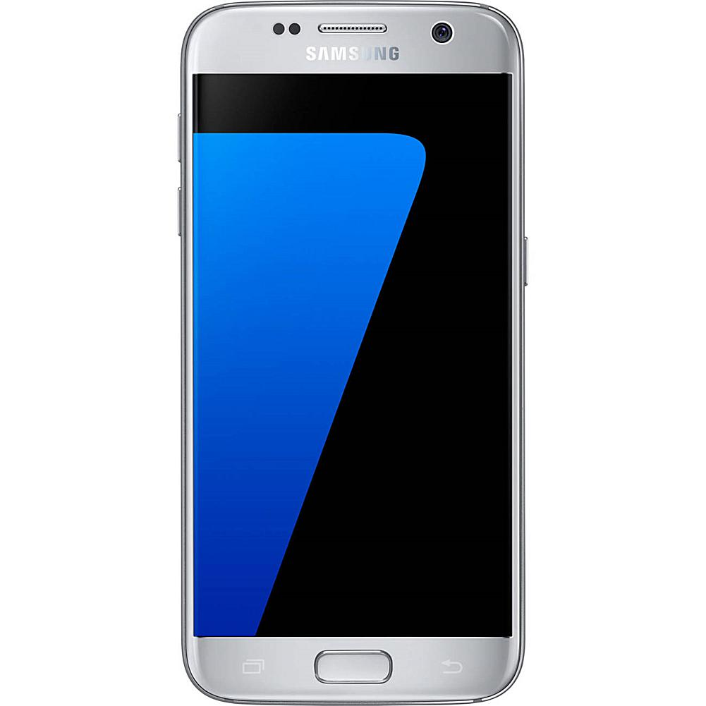 Samsung Galaxy S7 32GB Unlocked GSM Android Smartphone