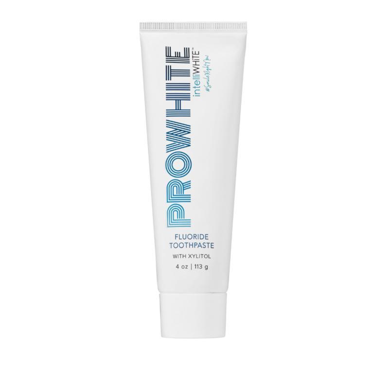 intelliWHiTE intelliWHiTE Pro White Professional Toothpaste