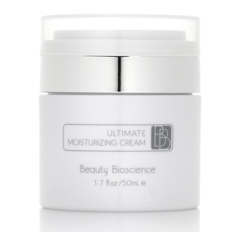 Beauty Bioscience Beauty Bioscience Ultimate Moisturizing Cream