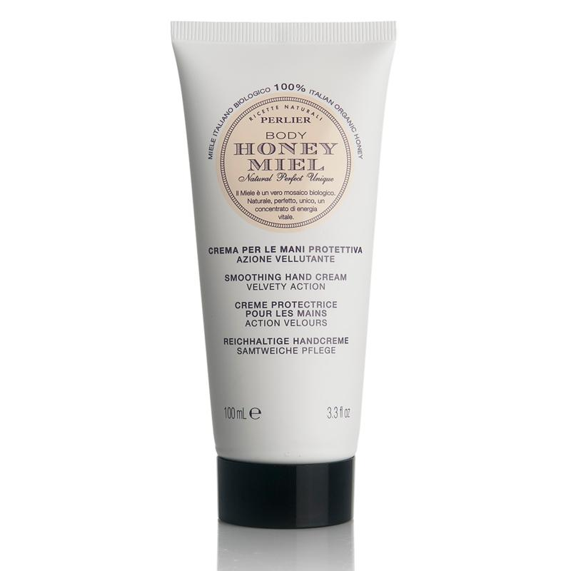 Perlier 3.3 fl. oz. Honey Hand Cream