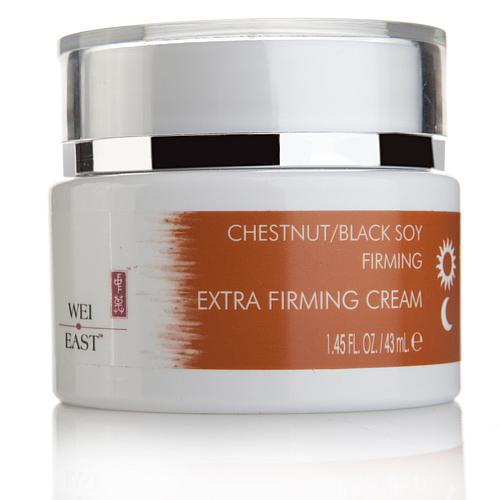 Chestnut/Black Soy Extra Firming Cream - AutoShip