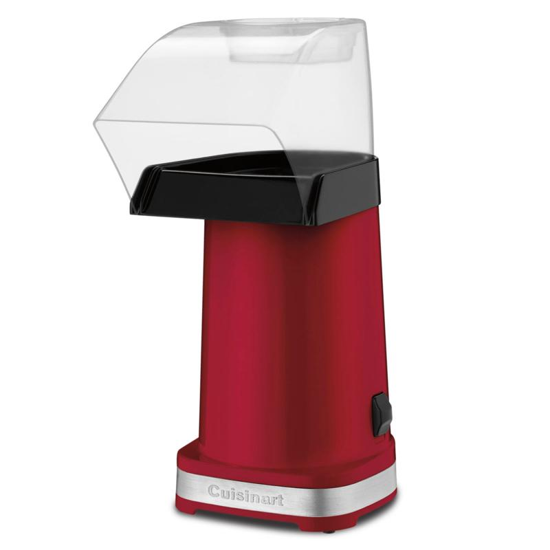 Cuisinart Cuisinart Easypop Hot Air Popcorn Maker