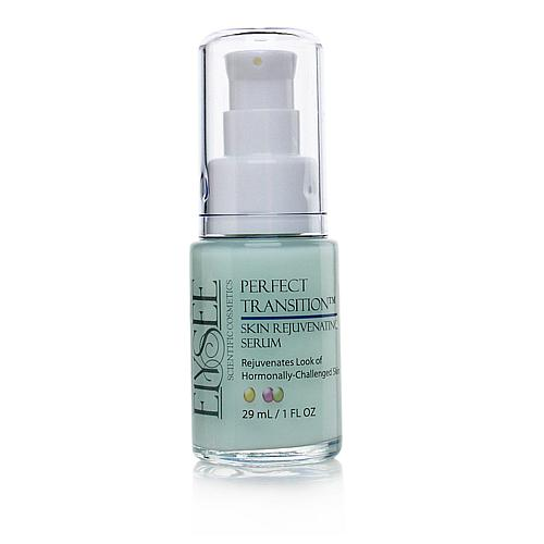 1 fl. oz. Perfect Transition Skin Rejuvenating Serum