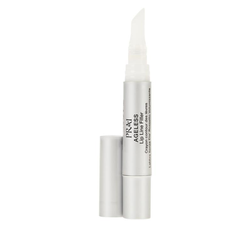 PRAI PRAI Ageless Lip Line Filler - Supersize