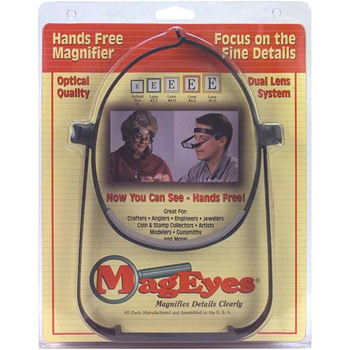 C.C. Bigger Sewing Machine Magnifier | Overstock.com