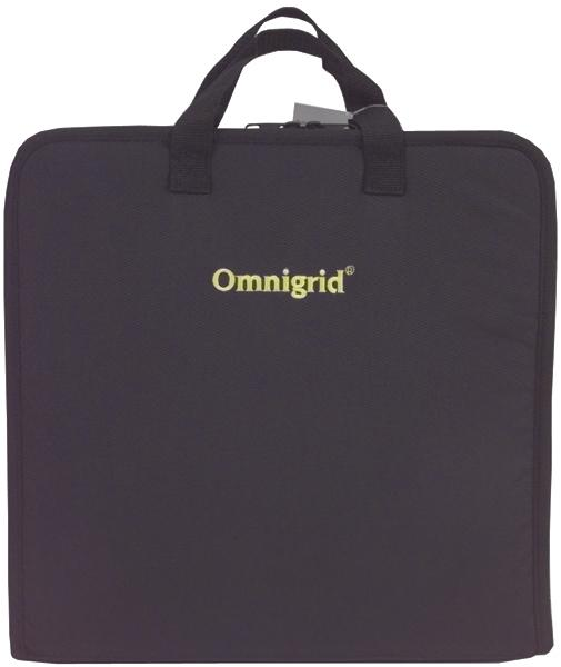 DRITZ Quilters Travel Case - Black