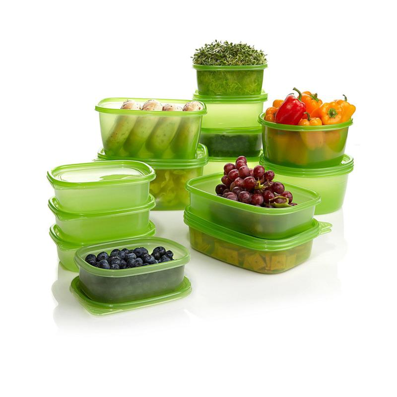 Debbie Meyer Debbie Meyer UltraLite GreenBoxes 28-piece Starter Set