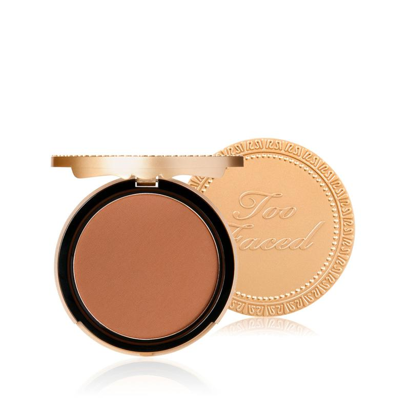 Too Faced Too Faced Chocolate Soleil Matte Bronzing Powder