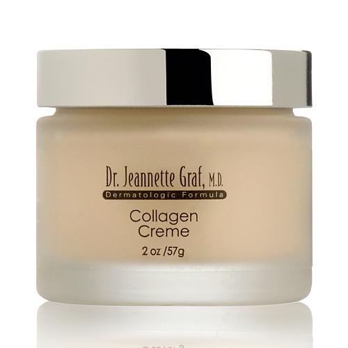 Collagen Creme - AutoShip