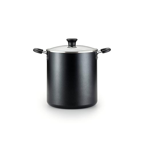 T-fal® 8-Quart Stock Pot