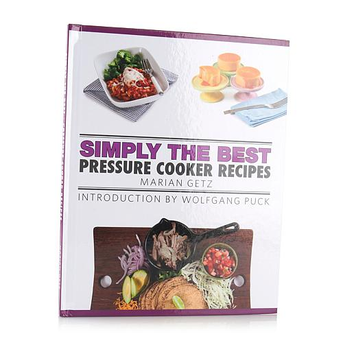 simply the best pressure cooker recipes cookbook simply the best