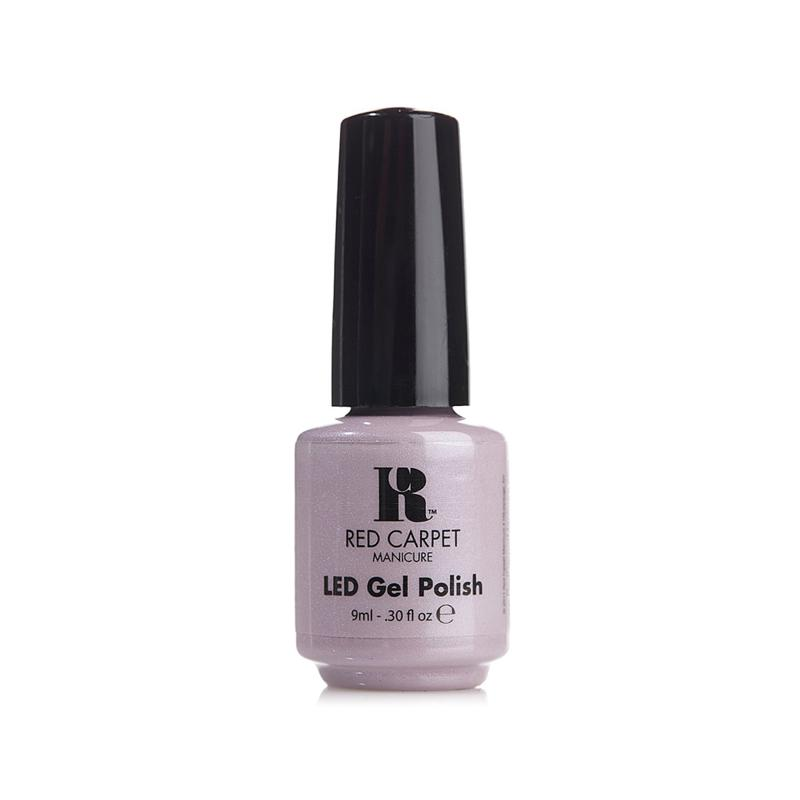 Red Carpet Manicure Red Carpet Manicure LED Gel Polish - Simply Stunning