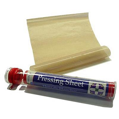 Multi-Purpose Pressing Sheet