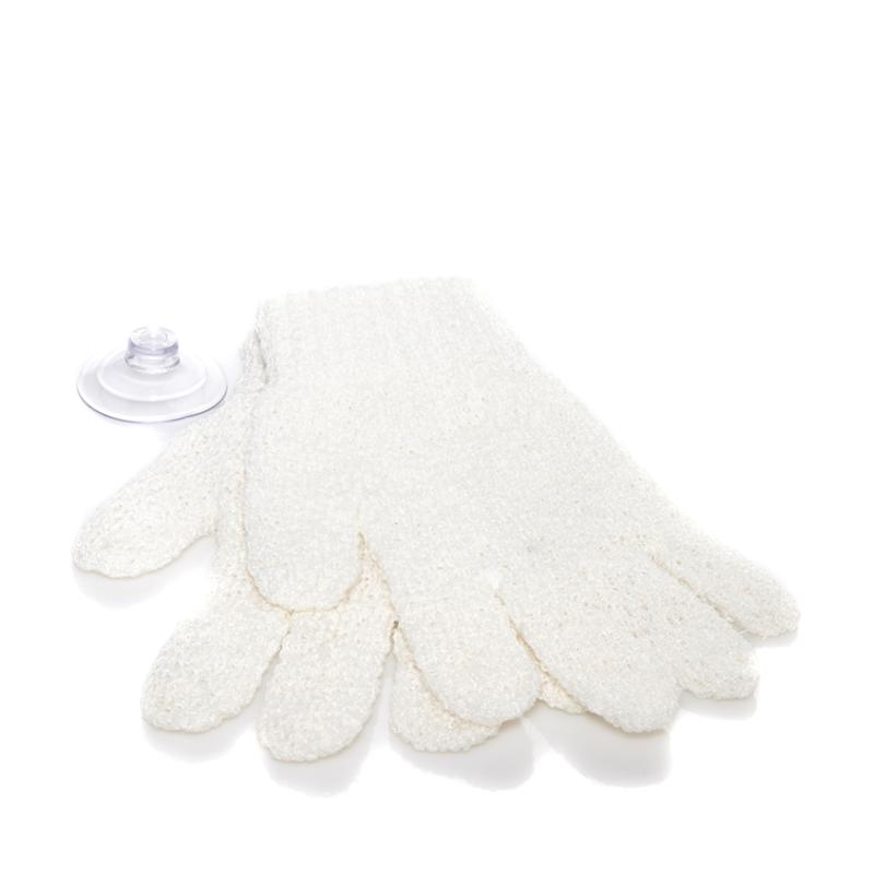 Daily Concepts Daily Concepts Your Exfoliating Gloves