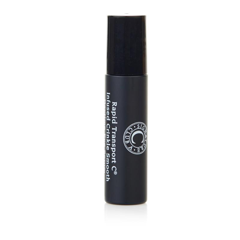 Signature Club A Rapid Transport C Infused Crinkle Smooth Daytime Eye Serum - AutoShip
