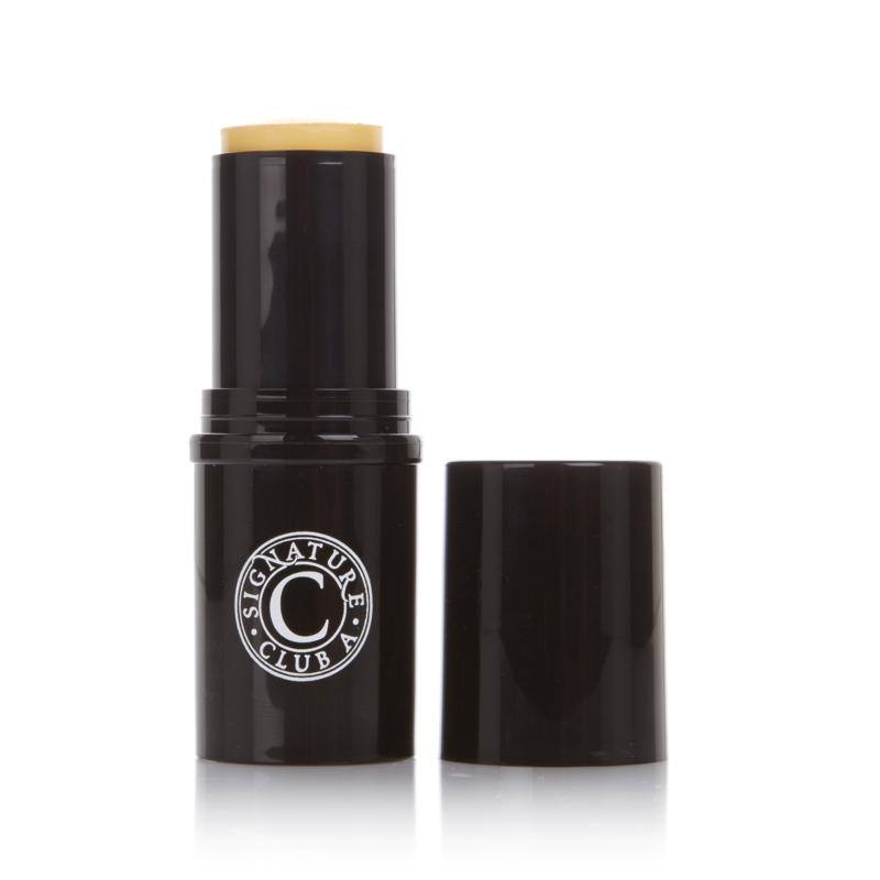 Signature Club A Rapid Transport C Infused No Transfer Industrial Strength Concealer