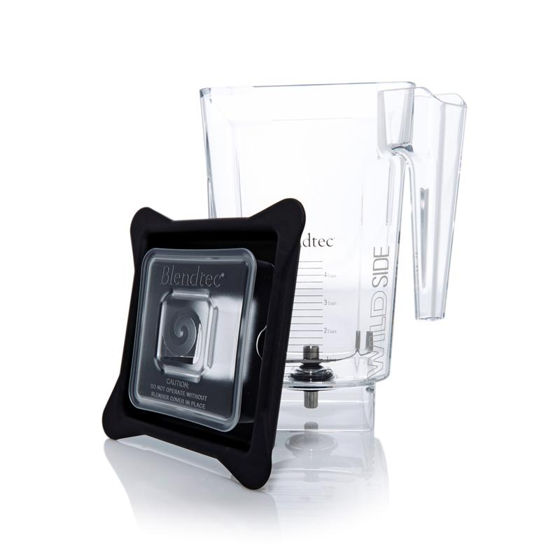 Blendtec Blendtec Specialty Wildside Jar