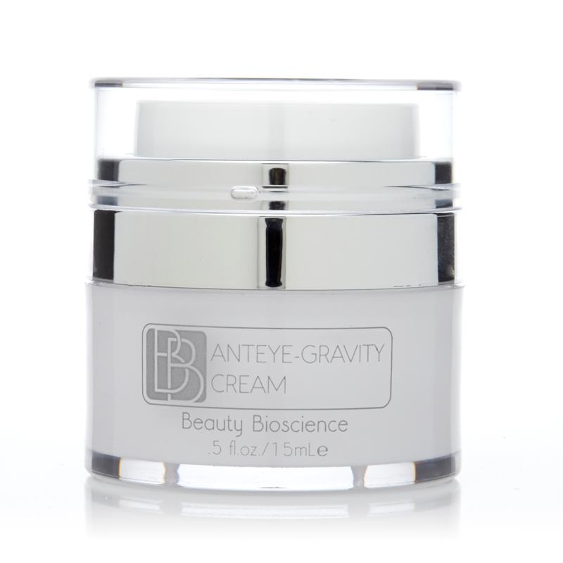 Beauty Bioscience Beauty Bioscience Anteye-Gravity Cream