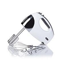 Oster 2534 6-Speed Hand Mixer