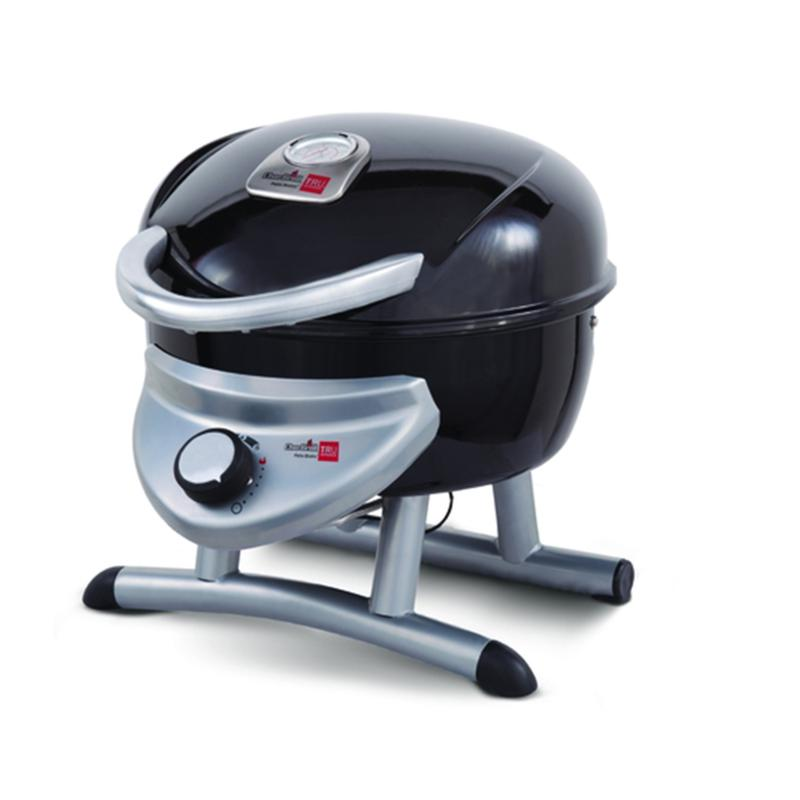 Char-Broil Char-Broil Patio Bistro 180 Portable Electric Grill