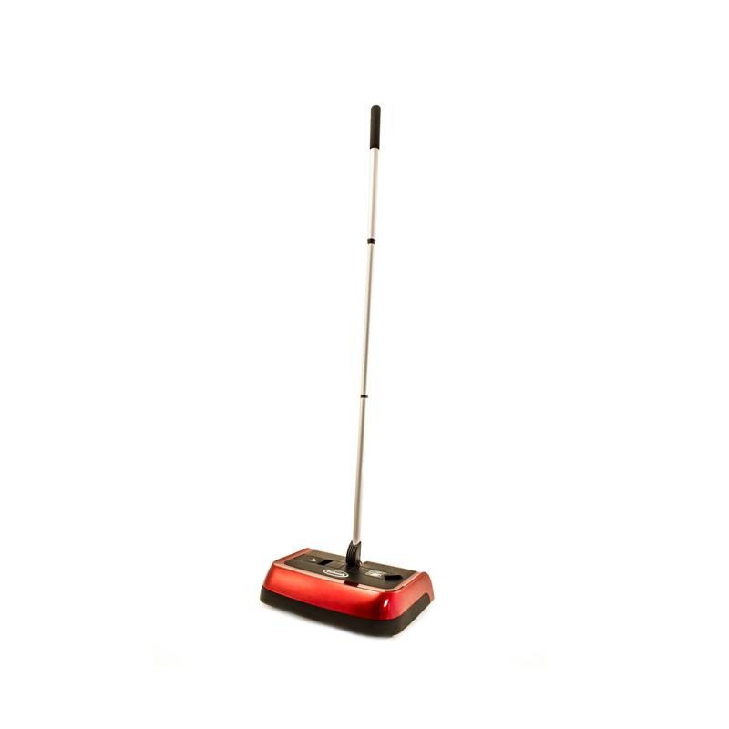 Ewbank Ewbank Evolution 3 Cordless Carpet Sweeper
