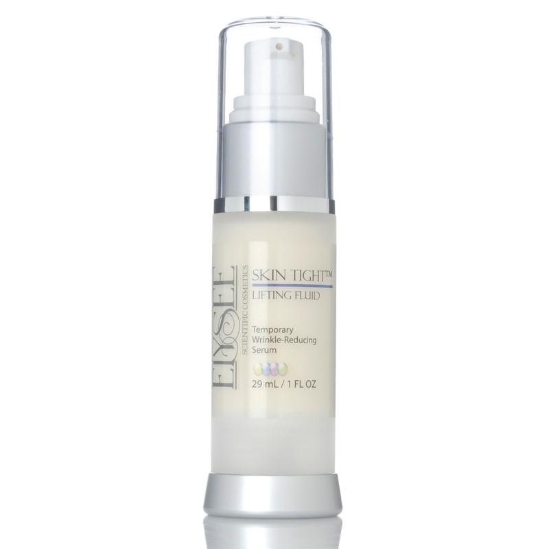 Elysee Skin Tight Lifting Fluid Temporary Wrinkle-Smoothing Serum