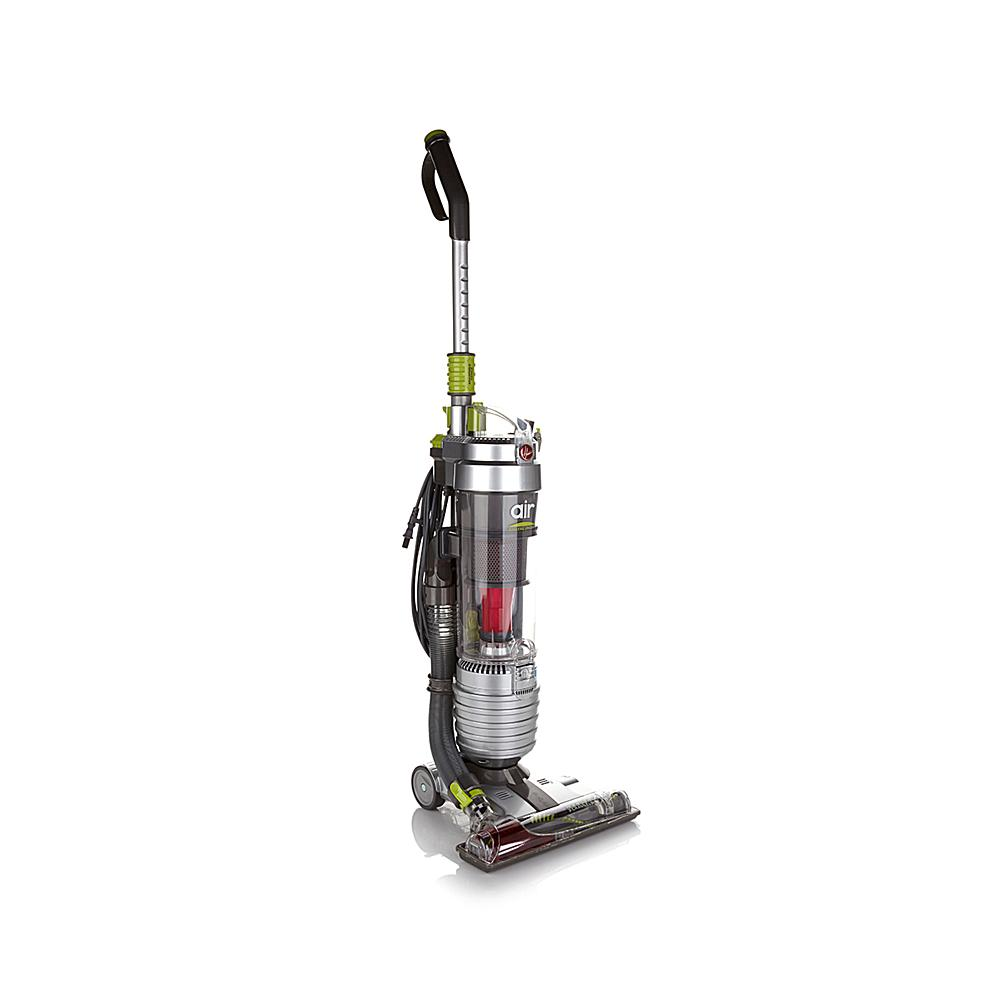 Hoover WindTunnel™ Air Bagless Vacuum with Whole Home Tool Kit