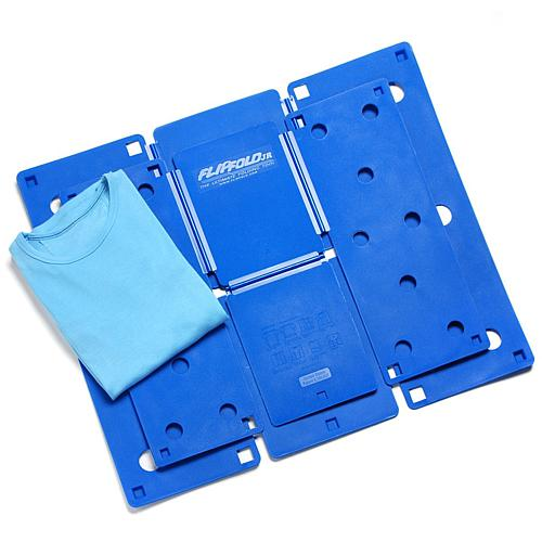 FlipFold Original and Junior Folding Boards