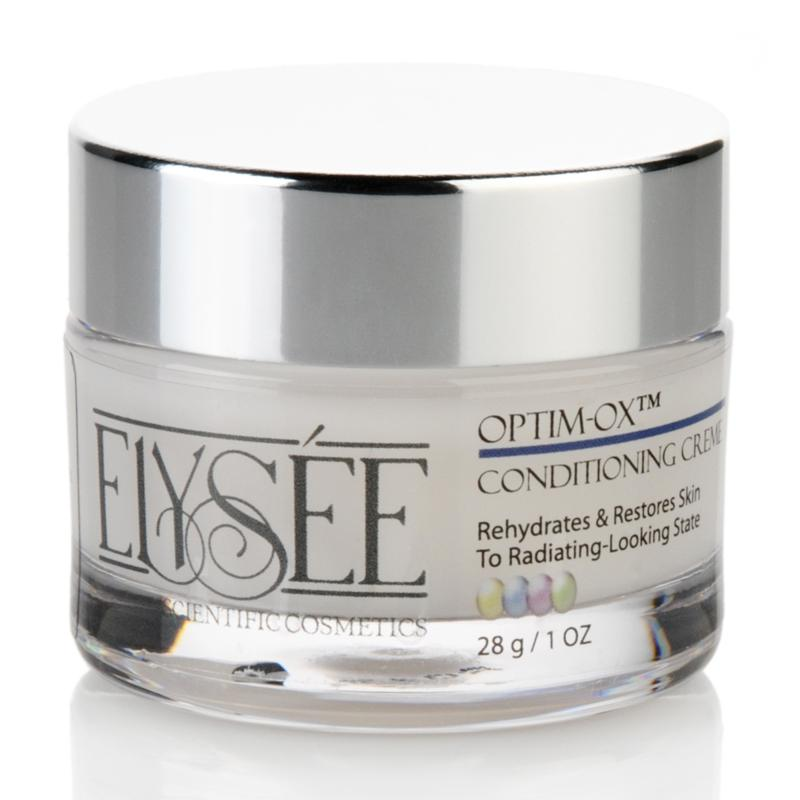 Elysee Optim-OX Oxynate Conditioning Creme - AutoShip