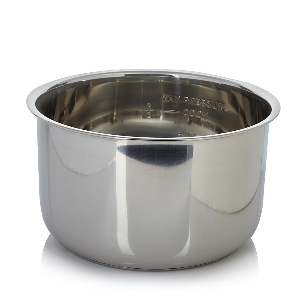 Qvc Pressure Cookers
