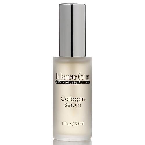Collagen Serum - AutoShip