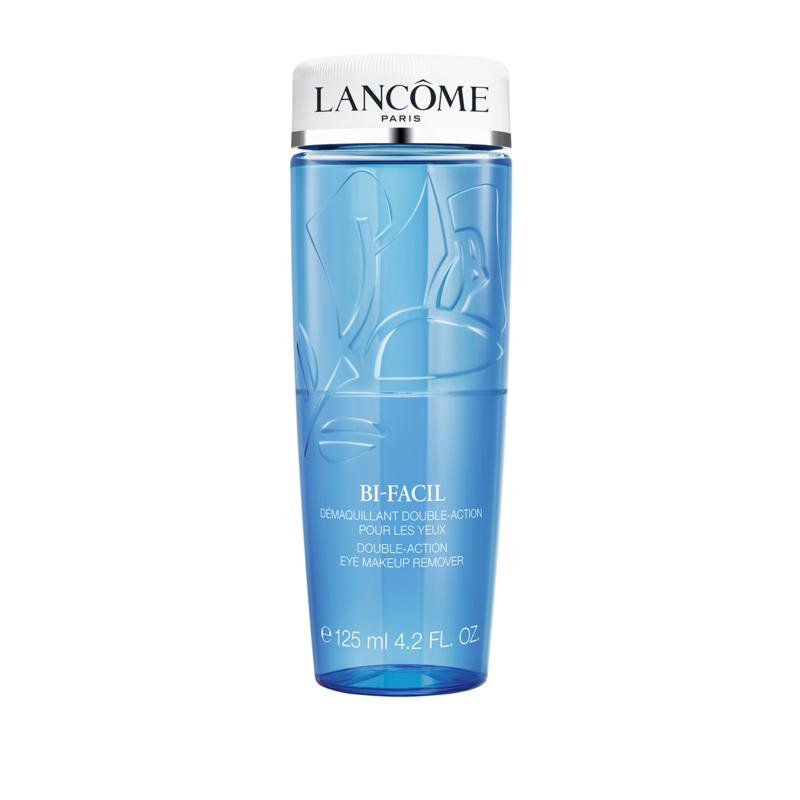 Lancôme Bi-Facil Eye Makeup Remover Auto-Ship