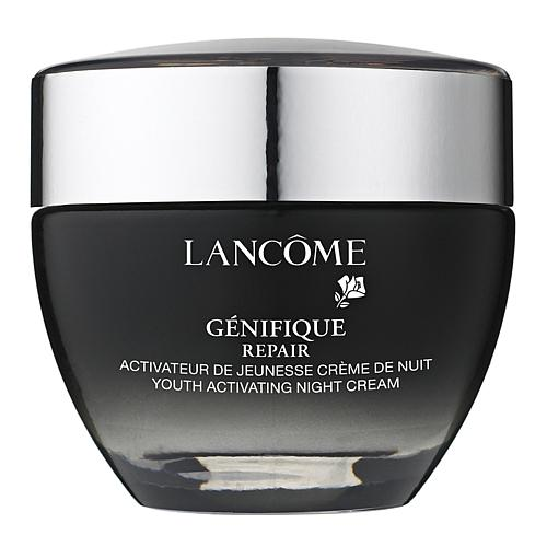 Genifique Repair Youth Activating Night Cream