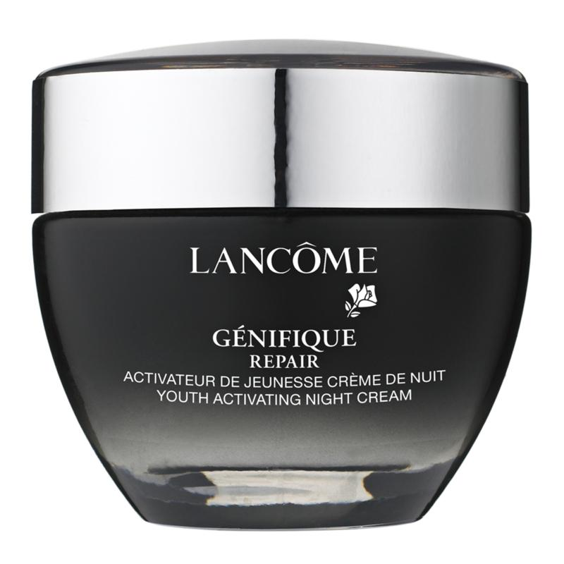 Lancôme Genifique Repair Youth Activating Night Cream - AutoShip