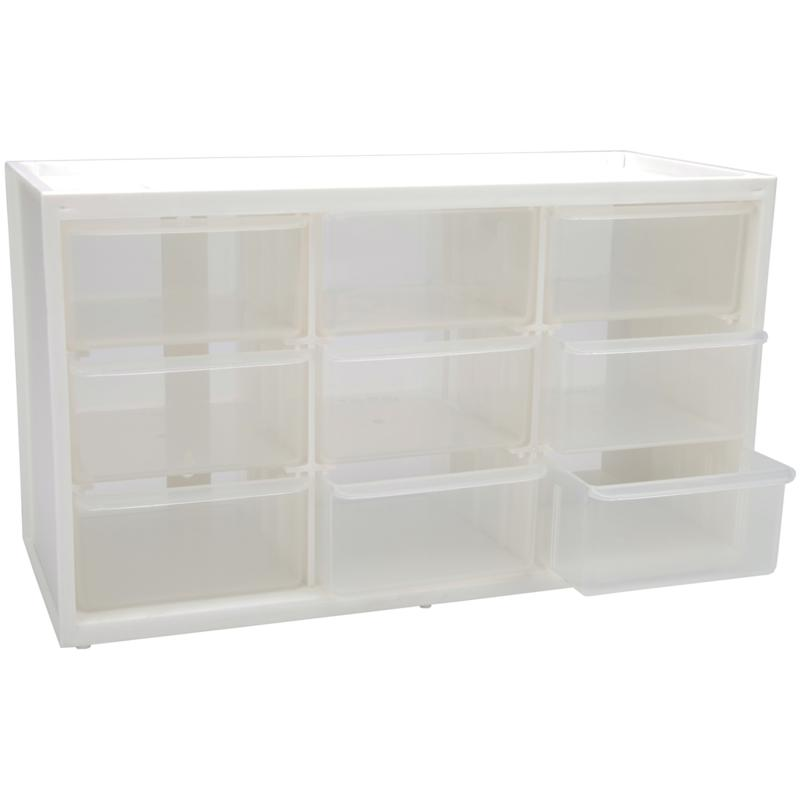 ArtBin Art Bin Store-In-Drawer Cabinet