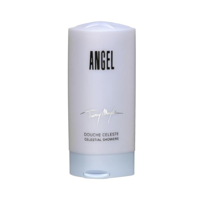 Angel Angel 7 oz. Shower Gel